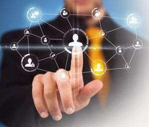 SEDECO propose la gestion du contenu