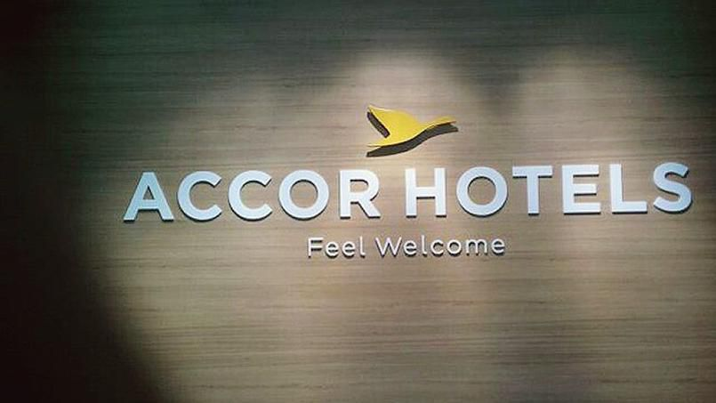 FO Accor vous informe : Le Groupe Accor va changer de nom.