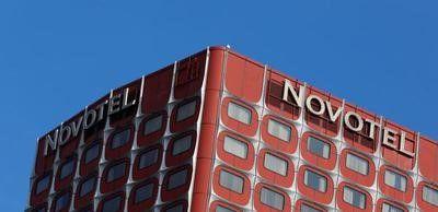 FO Accor vous informe: Les valeurs du luxe, du tourisme et des transports en berne, après les attentats
