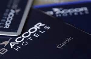 FO Accor vous informe: ACCOR : un hôtelier chinois devient le premier actionnaire.