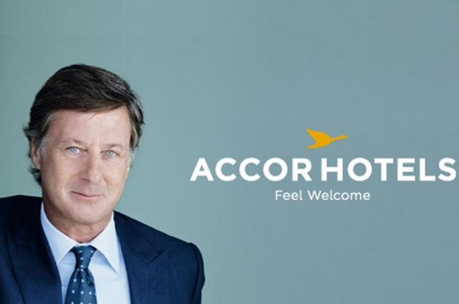 Fo Accor  vous informe: HotelInvest d'AccorHotels, en passe de filialisation
