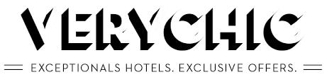 Communiqué : AccorHotels acquiert VeryChic, un des leaders européens dans la vente privée d'hôtels et séjours de luxe et haut de gamme