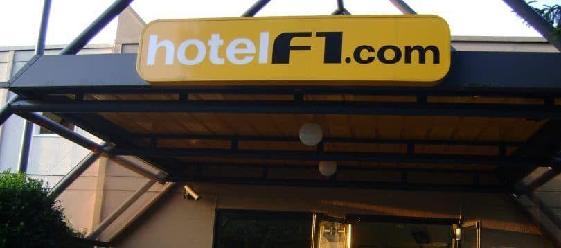 FO Accor vous informe: En Bretagne, des hôtels reconvertis en centres d'accueil pour migrants et SDF