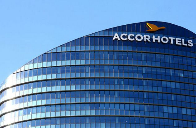FO Accor vous informe: Accor Hôtels, l'offensive Bazin