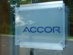 FO Accor vous informe: Accor engage l'ouverture du capital d'AccorInvest