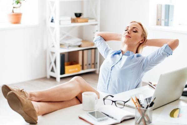 FO Accor vous informe: De l'importance du bien-être au travail