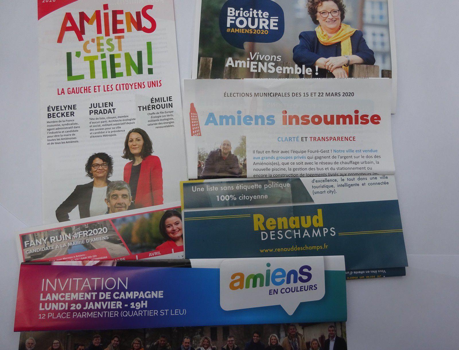 Amiens. Chés listes en compétichion. 4 Février 2020. © Jean-Louis Crimon