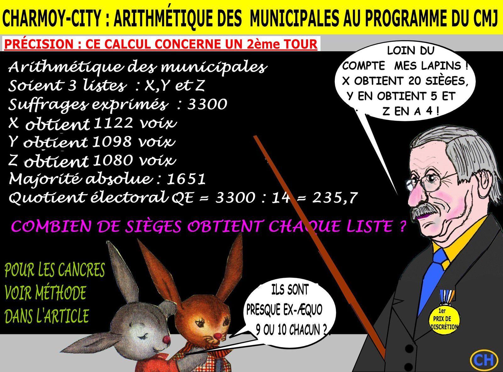 Charmoy-City, arithmétique des municipales au CMJ.jpg