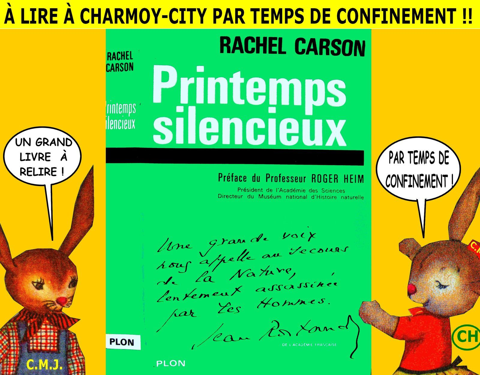À lire à Charmoy-City par temps de confinement !!.jpg