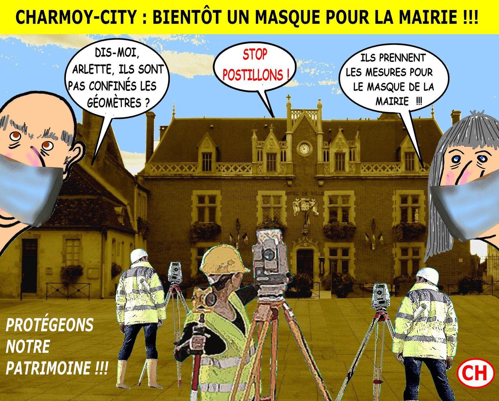 Charmoy-City, bientôt un masque pour la mairie.jpg