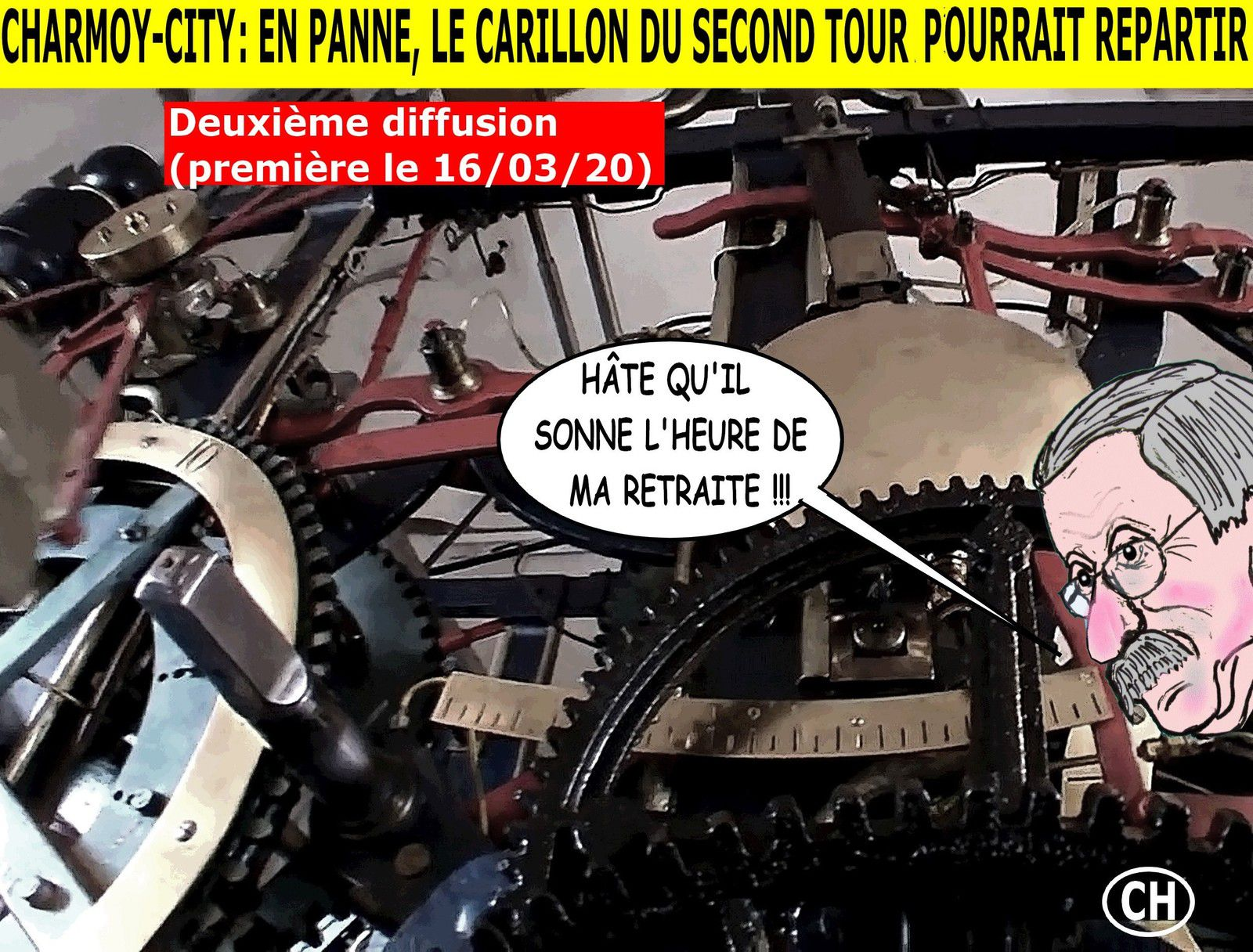 Charmoy-City,en panne, le carillon du second tour pourrait repartir.jpg