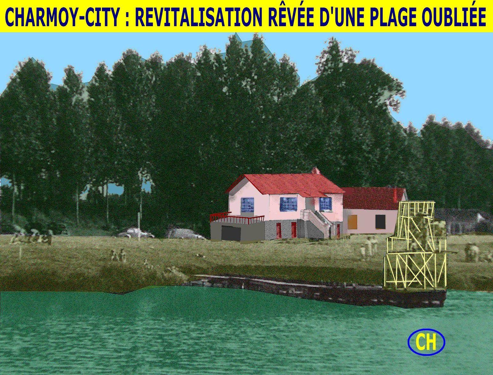 Charmoy-City, revitalisation rêvée d'une plage oubliée.jpg