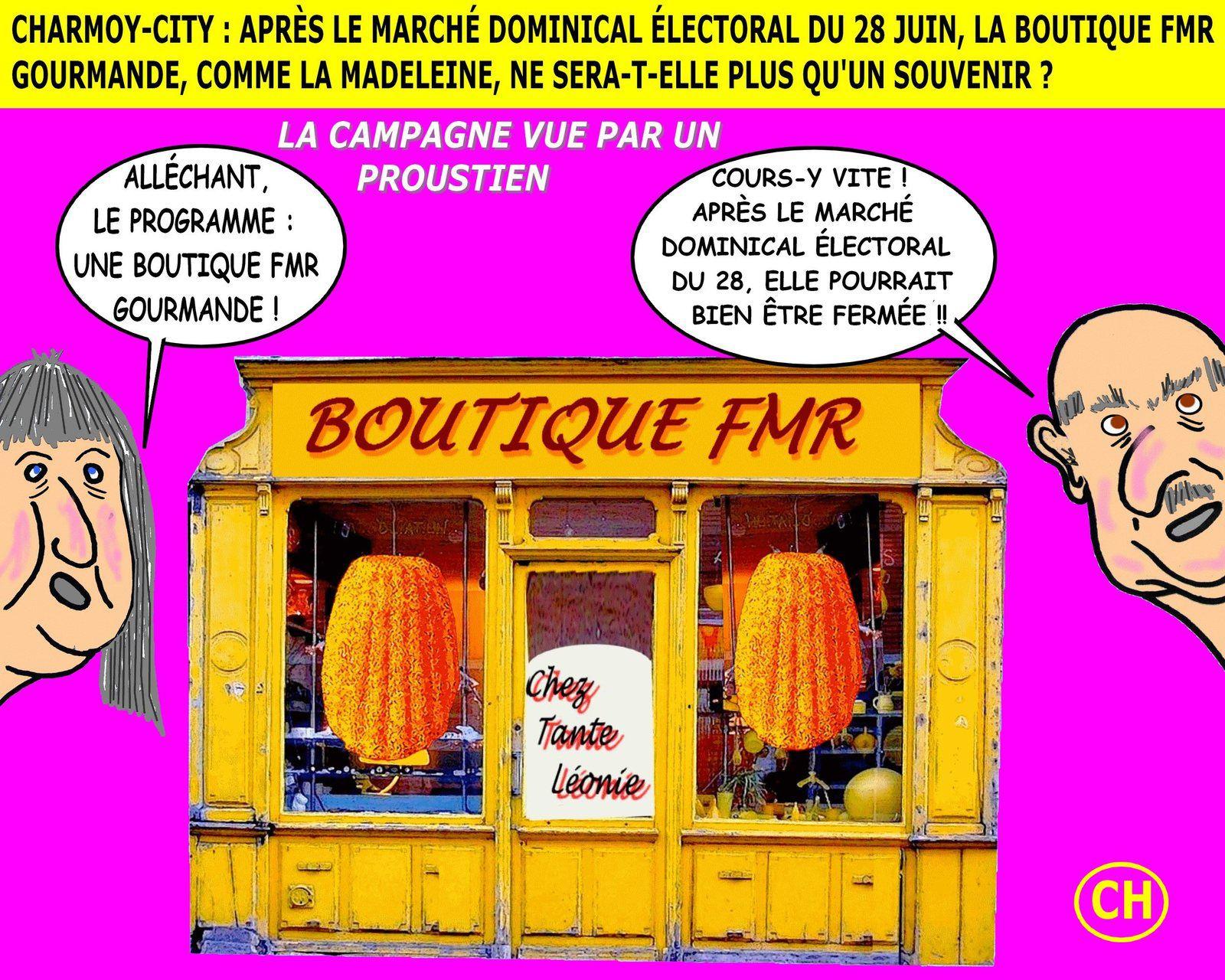 Charmoy-City, une boutique FMR gourmande dans la campagne.jpg