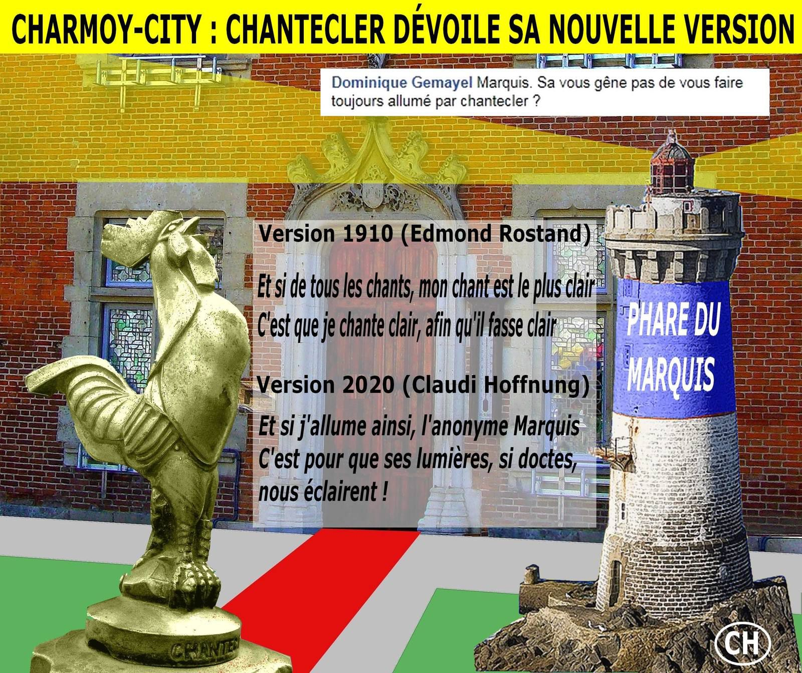Charmoy-city, Chantecler dévoile sa version 2020.jpg