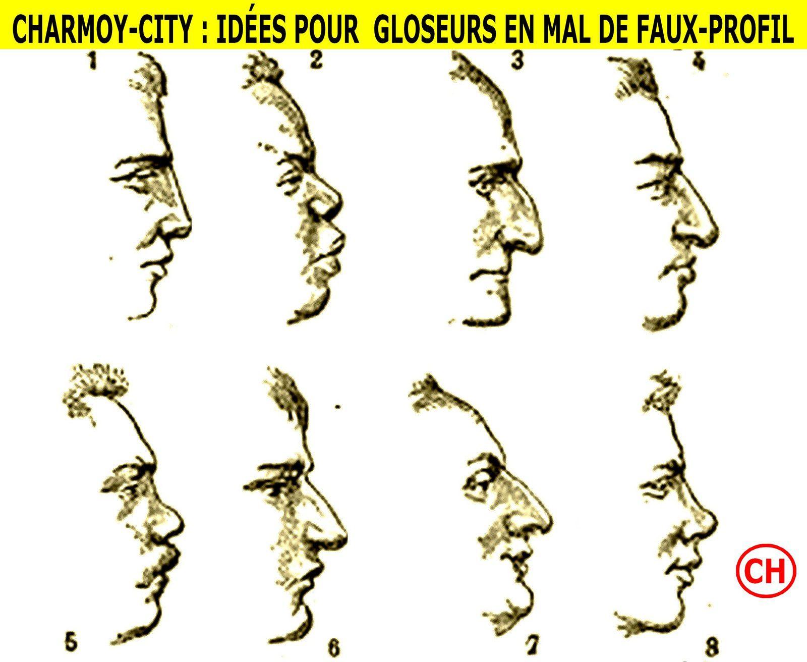 Charmoy-City, idées pour gloseurs en mal de faux-profil.jpg