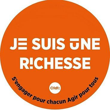 """SYNTEF-CFDT -- STOP au """"fonctionnaire bashing"""" !"""