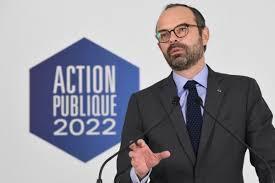 SYNTEF-CFDT -- Les DIRECCTE en cure d'amaigrissement Action Publique 2022.
