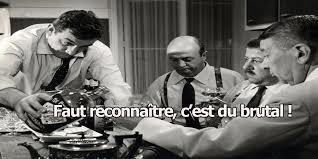 """SYNTEF-CFDT -- ACTION PUBLIQUE 2022  : une imagination """"tous azimuts"""" au pouvoir !"""