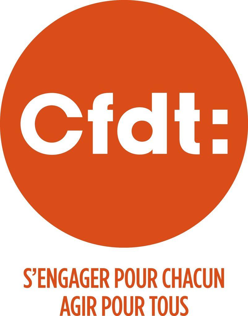 SYNTEF-CFDT-COMPTE RENDU DU C.T.M. du 12 MARS 2019