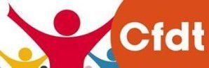 SYNTEF-CFDT : Déclaration Intersyndicale suite au boycott de la CAP des Attachés du 6 juin 2019