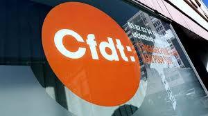SYNTEF-CFDT - La mise à l'écart de l'inspection du travail