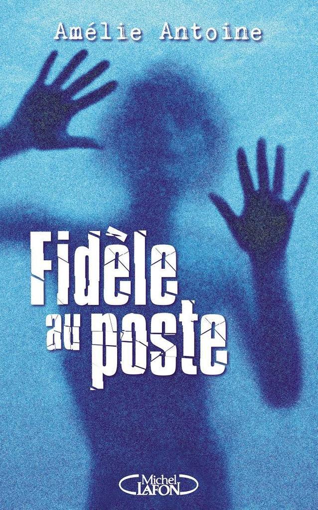 """Résultat de recherche d'images pour """"fidèle au poste + amélie antoine + blog"""""""