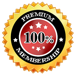 Devenez membre PREMIUM - www.apprendrelharmonica.com