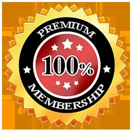 Rejoignez les membres PREMIUM et bénéficiez de centaines de tablatures