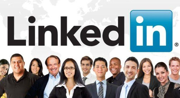 Web : LinkedIn fait peau neuve