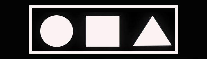 Branding : Ce que symbolise les formes d'un logo