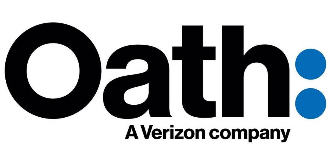 Web : naissance de Oath, suite au rachat de Yahoo! par Verizon