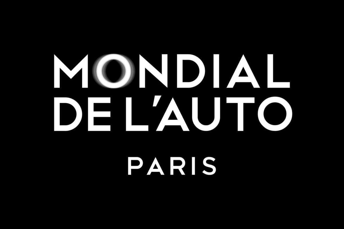 Automobile : Le Mondial de l'auto 2018 à Paris sera plus court