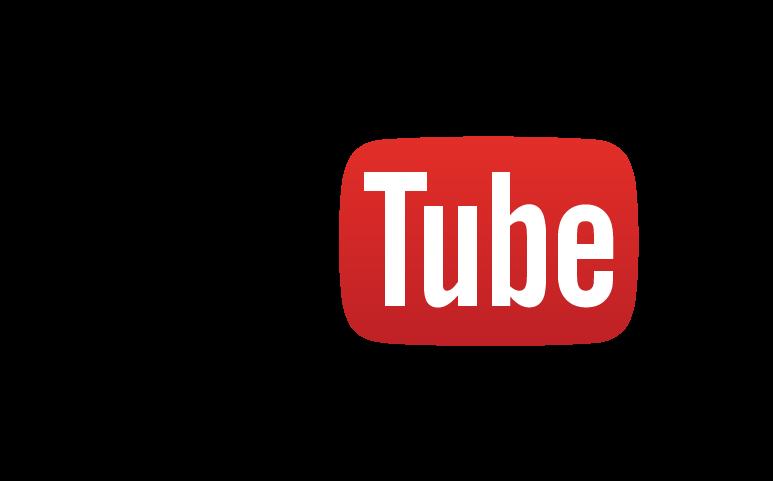Web : Comment bien créer sa chaine YouTube ?