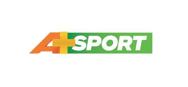 Média : Une nouvelle chaîne dédiée au sport en Afrique pour Canal+