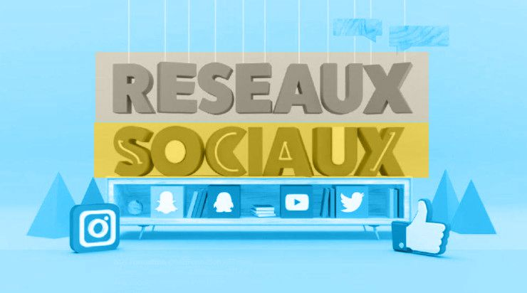 Social marketing : quels sont les indicateurs à suivre pour un benchmark ?