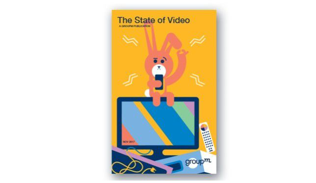 Média : les enjeux du marché de la TV et de la vidéo dans un livre blanc