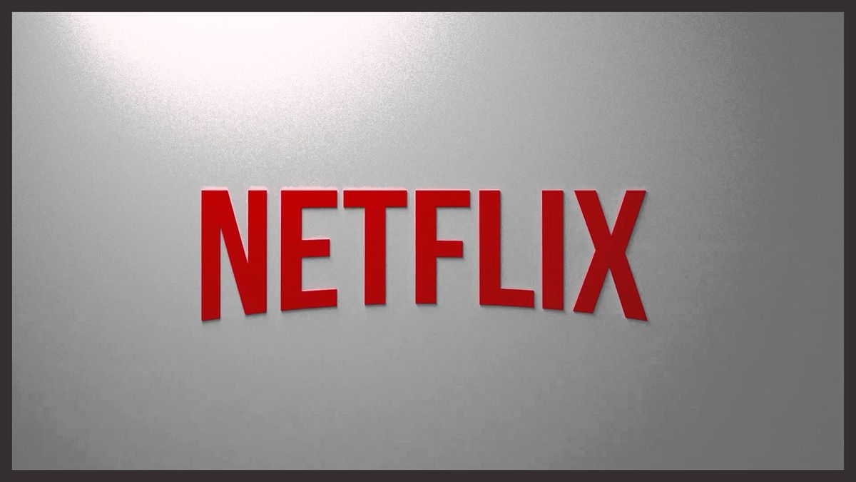 Streaming : Netflix se renforce en France