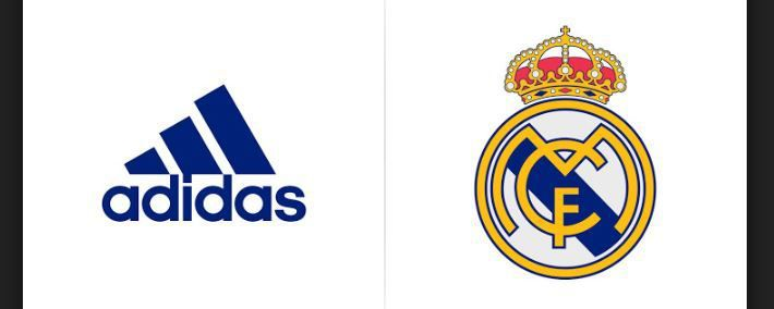 Sponsoring : Le Real Madrid va signer le contrat du siècle avec Adidas