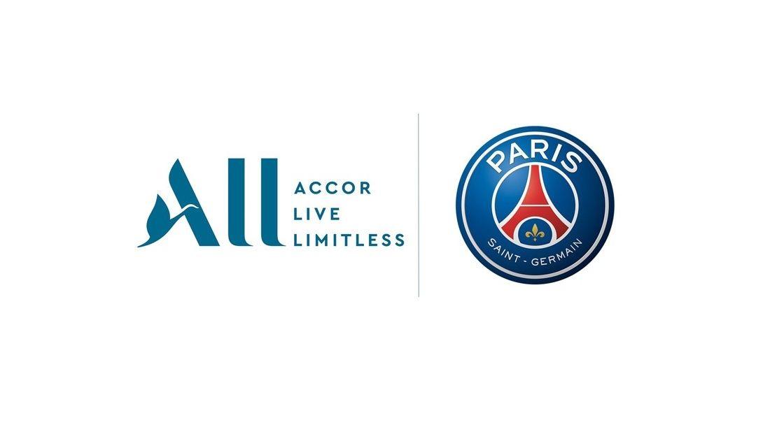 Sponsoring : AccorHotels nouveau sponsor du PSG