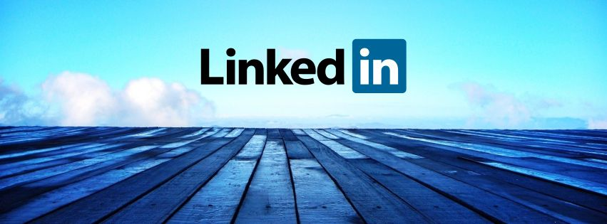 Social Media : LinkedIn est à la pointe de l'IA