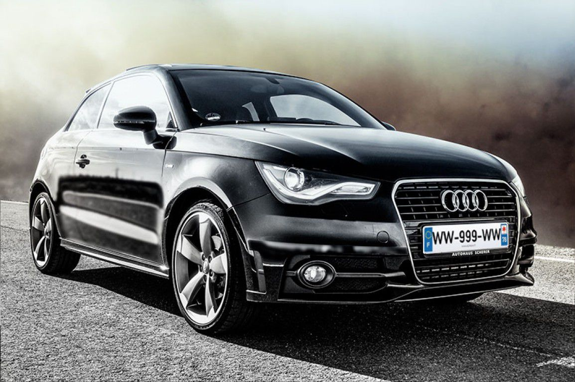Automobile : Les immatriculations confirment la reprise depuis début juin 2020