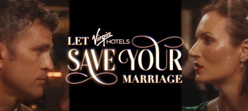 Les pires pub : Virginhotels.com, kitsch et pas vraiment drôle