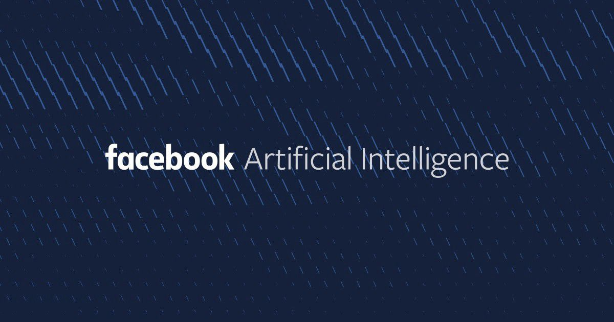 IA : Facebook avance à grands pas sur la séparation des pistes audio