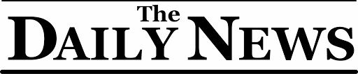 "Media / Presse : The Daily News supprime sa rédaction ""physique"""