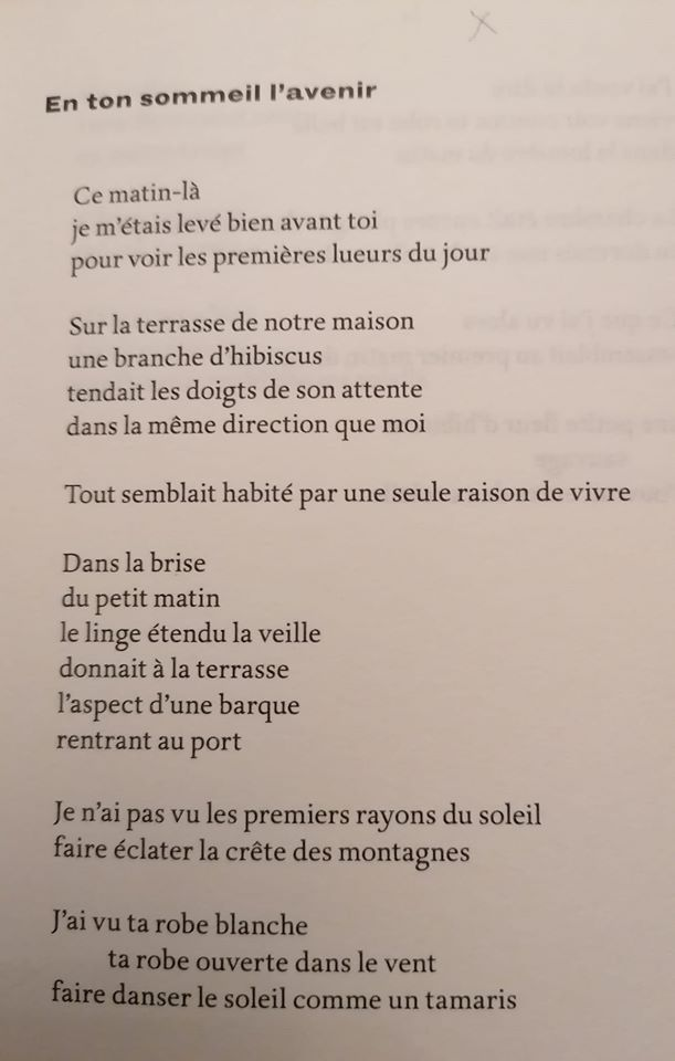 Bruno Doucey