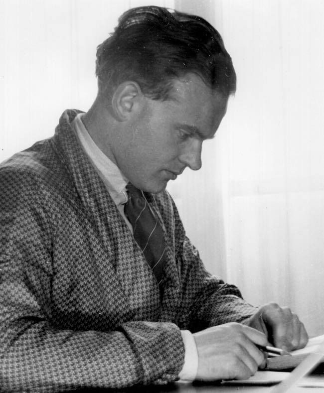 Jean Prévost