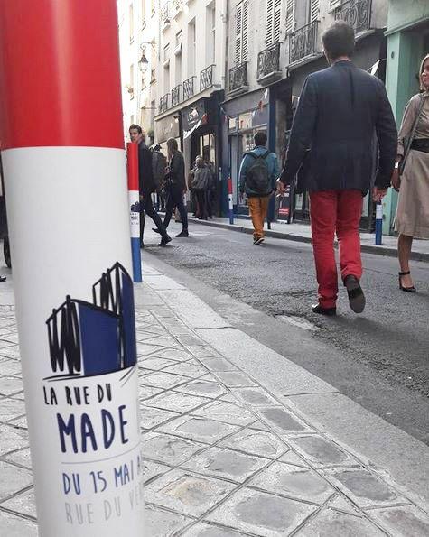 habillage mobilier urbain. tube pvc impression numerique