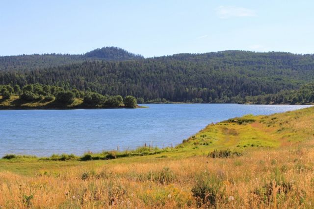 124 Zion parc national - Utah