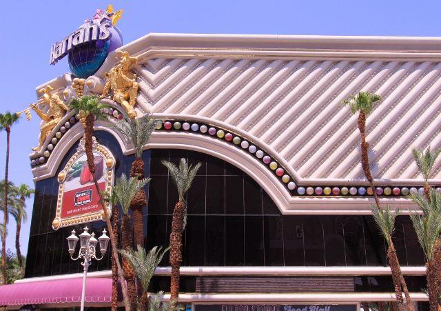 130 Las Vegas - Nevada 2015
