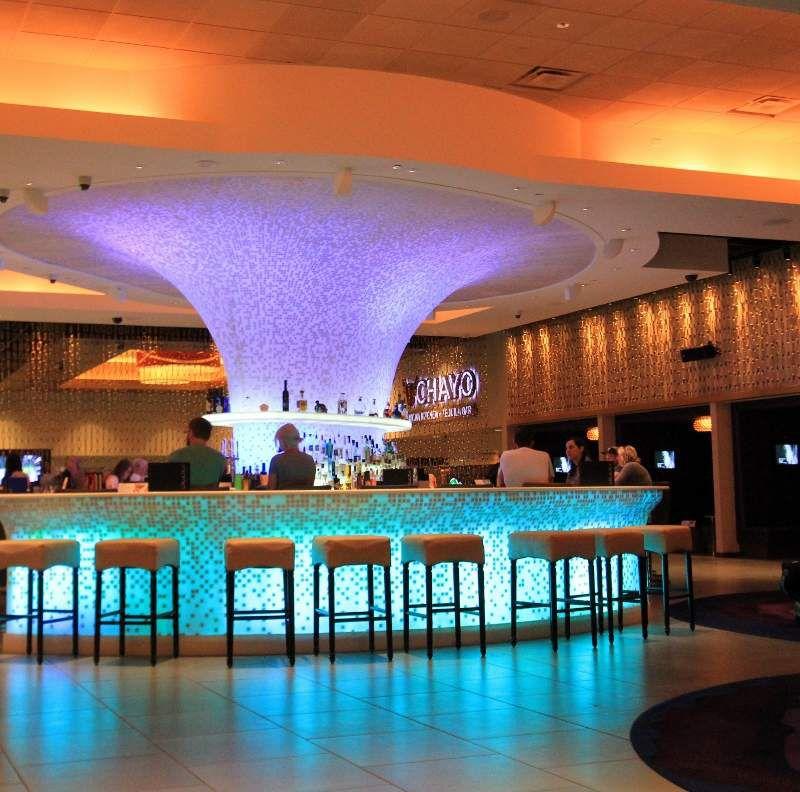 The LINK Hotel - Las VEGAS